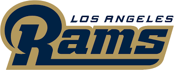 The Los Angeles Ram