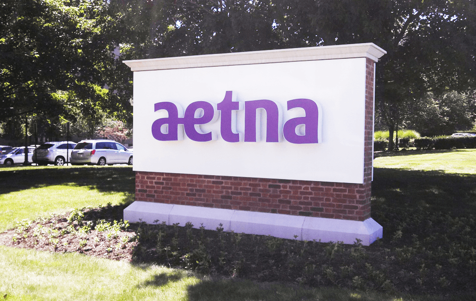 Aetna decides to leave Delaware Health Insurance Marketplace